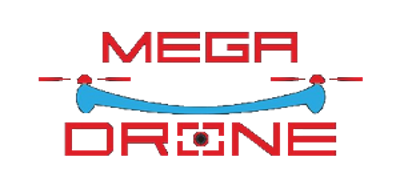Mega Drone